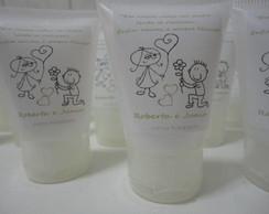 Creme Hidratante Personalizado