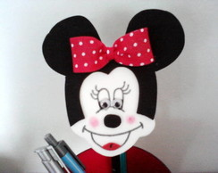 Ponta  do l�pis Minnie