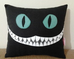 ALMOFADA CHESHIRE CAT - ALICE