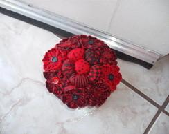 Peso de porta flores