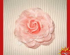 ~ Rosas de �m� ? variadas cores ~