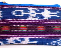 N�cessaire Guatemala