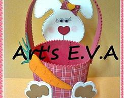 Cesta Art's E.V.A