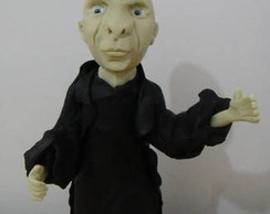 Lord Voldemort - 28 cm de altura