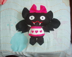 Conde fabulous, monster high