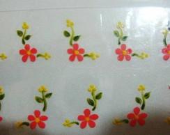 Flores Cod. 023