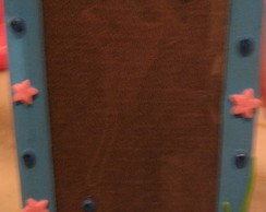 Porta Retrato Nemo