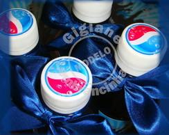 Refrigerante Pepsi Personalizado