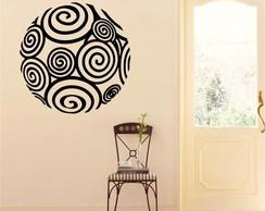 Espiral Bola