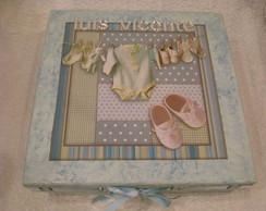 Caixa de Beb�