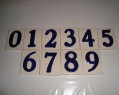 numeros para residencia