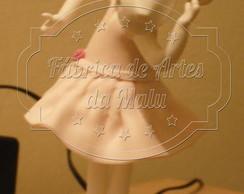 topo Angelina Bailarina 2