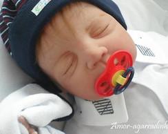 Beb� Bernardo