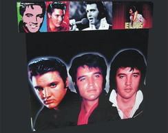 caixa Elvis Presley
