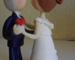 50 anos de casados