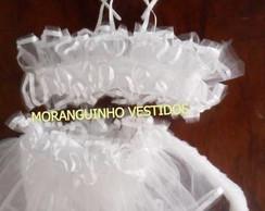 Fantasia Gatinha modelo Carnaval
