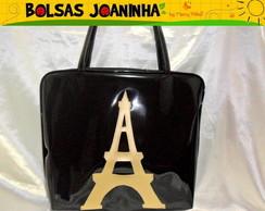 PARIS BOLSA GIGANTE