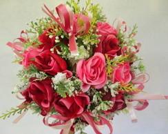 Arranjos de Flores - Topi�ria
