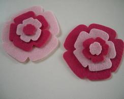 Flores - modelo 2