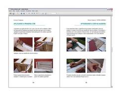 Pinturas Especiais - P�tina Mineira-PDF