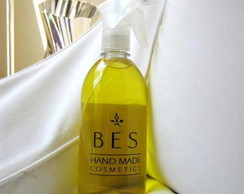 * HOME SPRAY VERBENA 500 ML