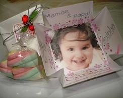 BOX - Lembrancinha anivers�rio infantil