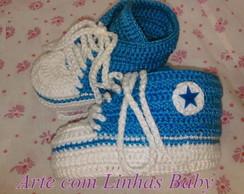 Tenis star  Baby