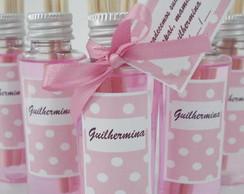 Aromatizador Rosa Po� Grande 35 ml