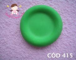 C�d 415 Molde base doces ( S� A BASE )