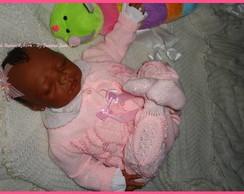 Lindo beb�(ADOTADO)