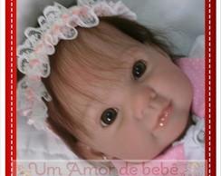 Beb� Maria Eduarda