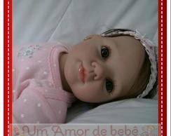 Beb� Patr�cia