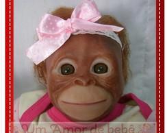 Beb� Primata