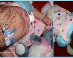 Beb� luisa