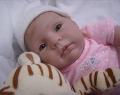 Beb� Ana