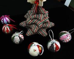 decora��o de natal