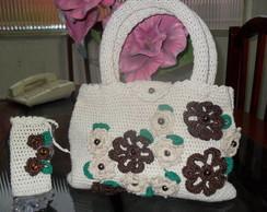 Bolsa De Croch�