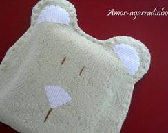 Bolsa T�rmica Ursa - Rosa