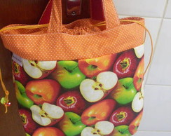 Lunch Bag ma��s coloridas