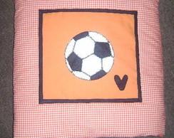 Almofada (Bola de futebol) COD: A01