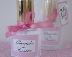 Perfume Contratipo  Feminino 30 ml