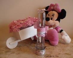 tubete rosa