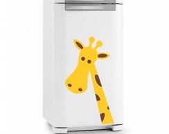 Girafa Geladeira