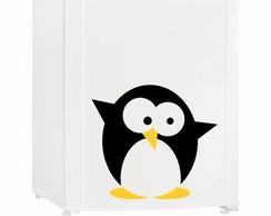 Pinguim Frigobar