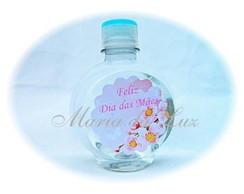 Agua Personalizada Dia das Mae | AC05802