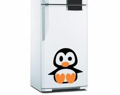 Pinguim Baby