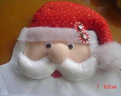 Papai Noel Carteiro