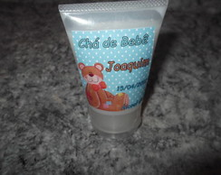 �LCOOL GEL PARA AS M�OS