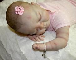 Beb� Reborn Libby-por encomenda !!!