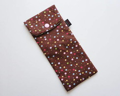 Necessaire Dental - Color Dots